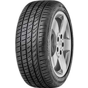 Купить Летняя шина GISLAVED Ultra Speed 235/60R18 107V