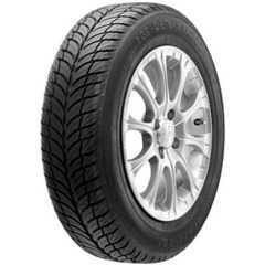 Купить Летняя шина ROSAVA SQ-201 175/70R13 82T