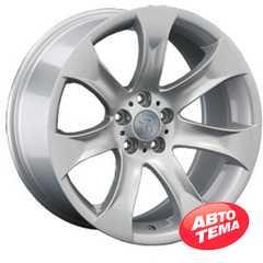 Купить REPLAY B57 S R20 W10.5 PCD5x120 ET30 DIA72.6