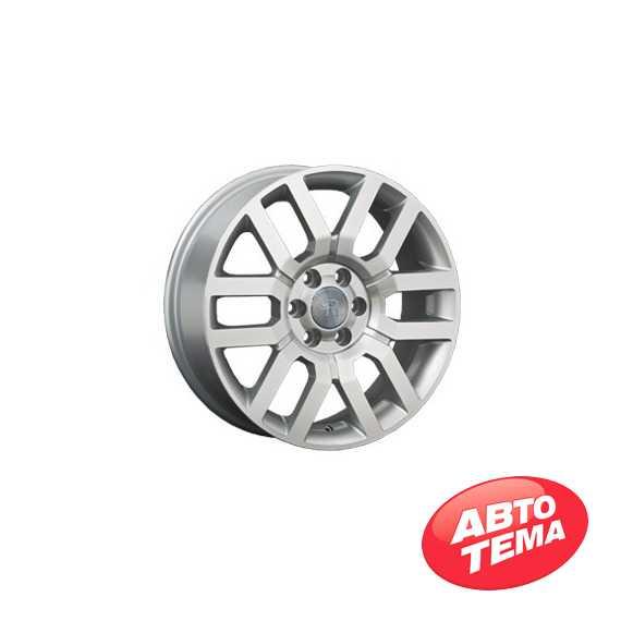 REPLAY Ki29 SF - Интернет-магазин шин и дисков с доставкой по Украине GreenShina.com.ua