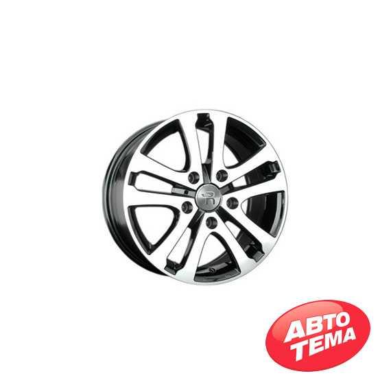 REPLAY SNG17 BKF - Интернет-магазин шин и дисков с доставкой по Украине GreenShina.com.ua