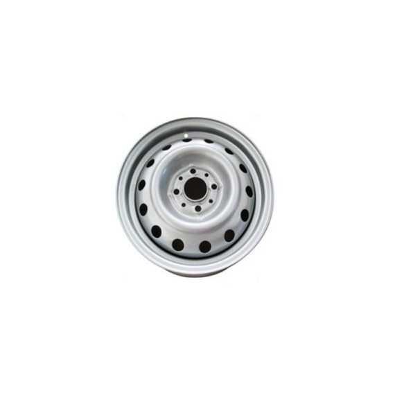 КрКЗ ВАЗ 2110 белый - Интернет-магазин шин и дисков с доставкой по Украине GreenShina.com.ua