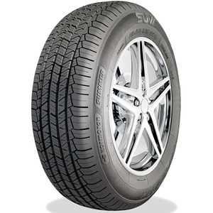 Купить Летняя шина TAURUS 701 235/60R16 100H