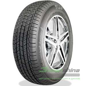 Купить Летняя шина TAURUS 701 235/55R17 103V