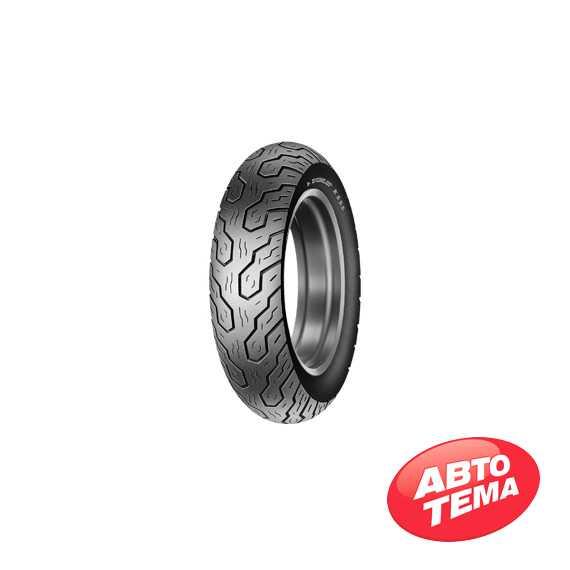 DUNLOP K555 - Интернет-магазин шин и дисков с доставкой по Украине GreenShina.com.ua