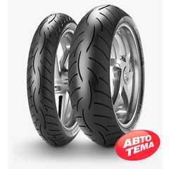 Купить METZELER Sportec M5 180/55 R17 73W REAR TL