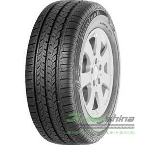 Купить Летняя шина VIKING TransTech 2 195/75R16C 107/105R
