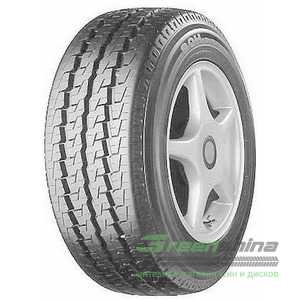Купить Летняя шина TOYO H08 215/75R16C 113R