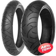 Купить BRIDGESTONE Battlax BT-021 150/70 R17 69W REAR TL