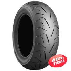 Купить BRIDGESTONE Exedra G852 200/50 R17 75W REAR TL