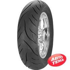 Купить AVON Cobra AV72 180/60 16 80H Rear TL