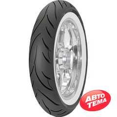 Купить AVON Cobra AV71 130/80 17 65H FRONT