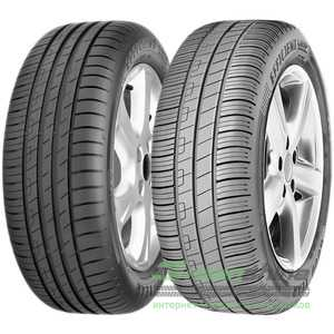 Купить Летняя шина GOODYEAR EfficientGrip Performance 225/55R17 101V