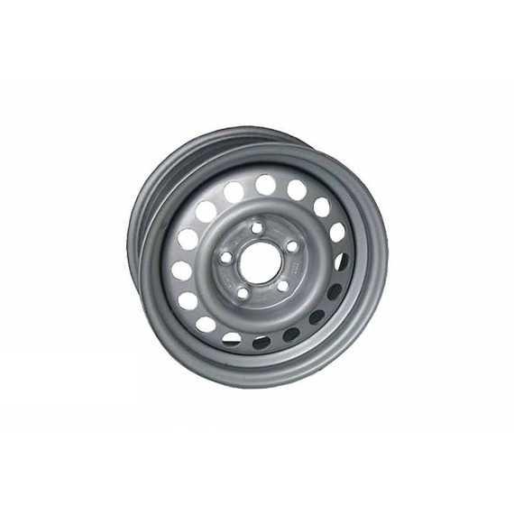 ДОРОЖНАЯ КАРТА Mitsubishi Lancer M - Интернет-магазин шин и дисков с доставкой по Украине GreenShina.com.ua