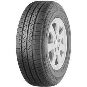 Купить Летняя шина GISLAVED Com Speed 235/65R16C 115/113R
