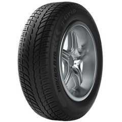 Всесезонная шина BFGOODRICH G Grip All Season - Интернет-магазин шин и дисков с доставкой по Украине GreenShina.com.ua