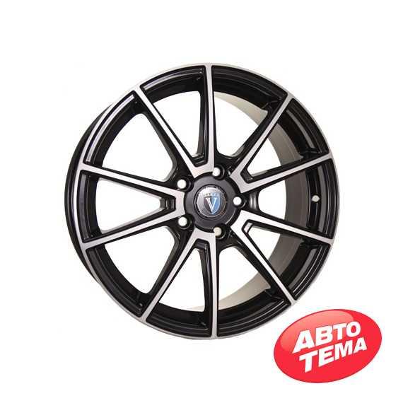 TECHLINE 1704 BD - Интернет-магазин шин и дисков с доставкой по Украине GreenShina.com.ua