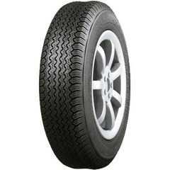 Купить Летняя шина ROSAVA М-145 165/80R13 78P