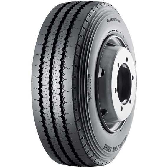 Грузовая шина LASSA LS/R 3100 - Интернет-магазин шин и дисков с доставкой по Украине GreenShina.com.ua