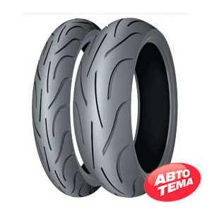Купить MICHELIN Pilot Power 170/60 R17 72W REAR TL