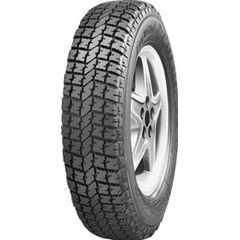 Купить Всесезонная шина АШК (БАРНАУЛ) Forward Professional 156 185/75R16C 104/102Q