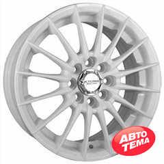 Купить KYOWA RACING KR-212 W R16 W7 PCD4x100/114. ET40 DIA67.1