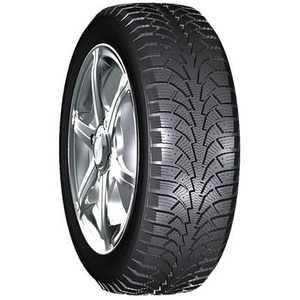 Купить Зимняя шина КАМА (НкШЗ) Euro 519 175/70R13 82T (Шип)