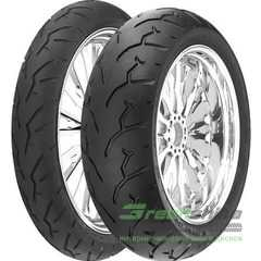 Купить PIRELLI Night Dragon 120/70 R19 60W FRONT TL