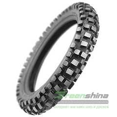 SHINKO 505 - Интернет-магазин шин и дисков с доставкой по Украине GreenShina.com.ua