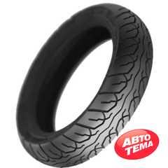 Купить SHINKO SR567 110/70 16 52S FRONT TL