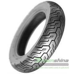 Купить SHINKO SR734 130/90 15 66P REAR TL