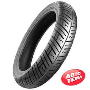 Купить SHINKO 280 150/70 17 69V REAR TL