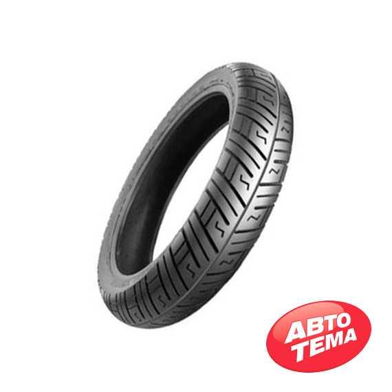SHINKO 280 - Интернет-магазин шин и дисков с доставкой по Украине GreenShina.com.ua