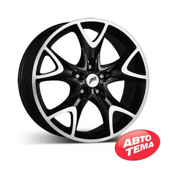 AEZ Phoenix dark - Интернет-магазин шин и дисков с доставкой по Украине GreenShina.com.ua