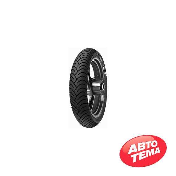 METZELER ME 22 - Интернет-магазин шин и дисков с доставкой по Украине GreenShina.com.ua