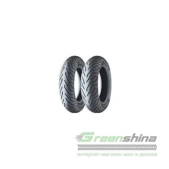 MICHELIN City Grip - Интернет-магазин шин и дисков с доставкой по Украине GreenShina.com.ua