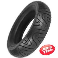 Купить SHINKO SR007 140/70R12 60P REAR TL
