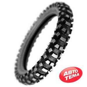 Купить Shinko R520A 120/100 R18 68M Rear TT