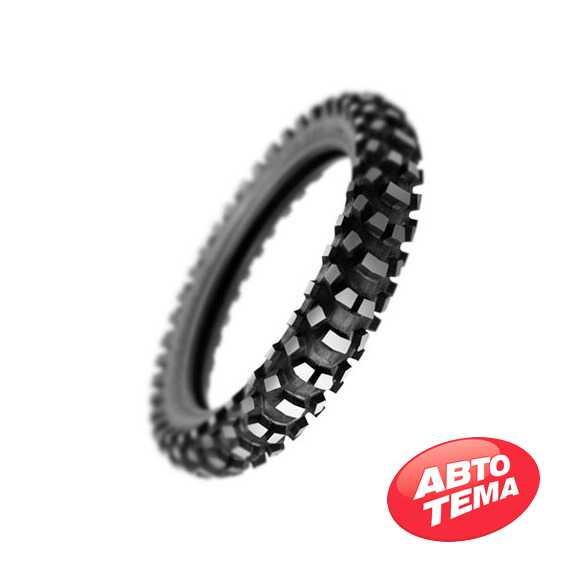 Shinko R520A - Интернет-магазин шин и дисков с доставкой по Украине GreenShina.com.ua