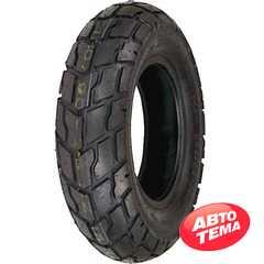 Купить SHINKO SR 426 130/90 R10 70J TL