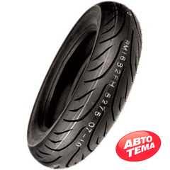 Купить Shinko SE890 130/70 R18 63H Rear TL