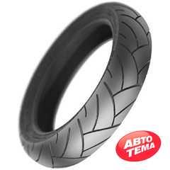 Купить SHINKO SR 741 140/70 R17 66H TL