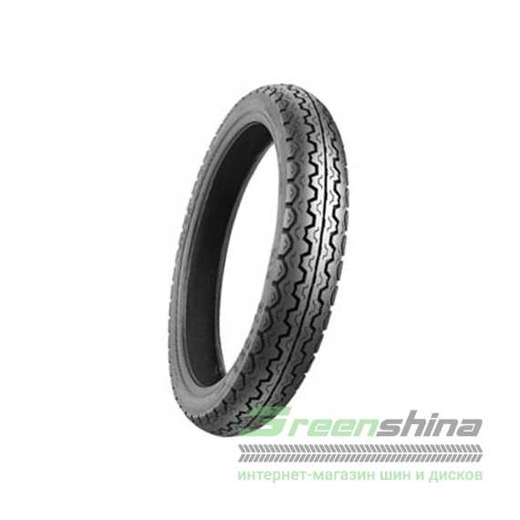 SHINKO SR 713 - Интернет-магазин шин и дисков с доставкой по Украине GreenShina.com.ua