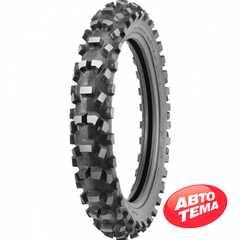 Купить SHINKO F540 80/100 R21 51M Front TT