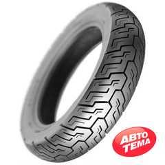 Купить SHINKO SR734 150/80R15 70S Rear TL