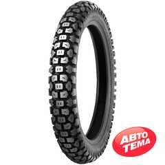Купить SHINKO SR244 2.75/ 21 45P Front/Rear TT