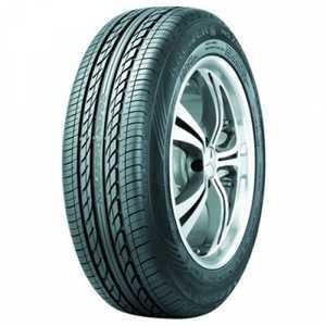 Купить Летняя шина SILVERSTONE Kruizer 1 NS-700 225/55R16 95V