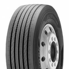 Купить HANKOOK AL10 Plus (рулевая) 315/70R22.5 156/150L