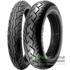 Купить PIRELLI MT66 170/80 15 77H Rear TL