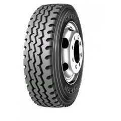 AUFINE AF18 - Интернет-магазин шин и дисков с доставкой по Украине GreenShina.com.ua